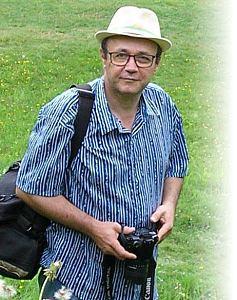 freelancer Matei Bitea - SEO Timisoara