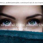web design site carte optimizare SEO