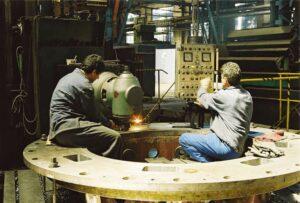 optimnizare SEO pentru site-uri industriale