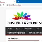 optimizare promovare site