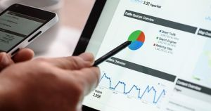 optimizare SEO si marketing digital