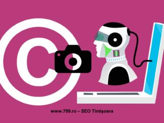 SEO Timisoara despre date si imagini